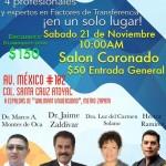 Feria de salud Laboratorio Avellaneda